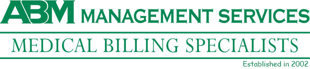 ABM Management Services Logo