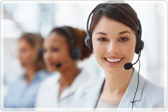 medical billing operator